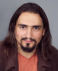 Цветан Гайдарски